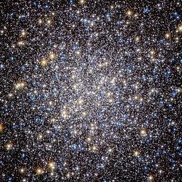 256px-Heart_of_M13_Hercules_Globular_Cluster