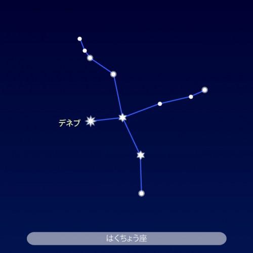 star__cyg_640