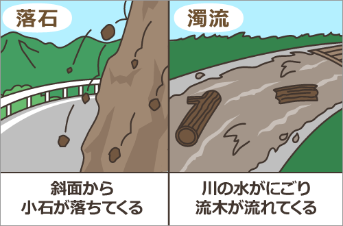 土砂災害_前兆1