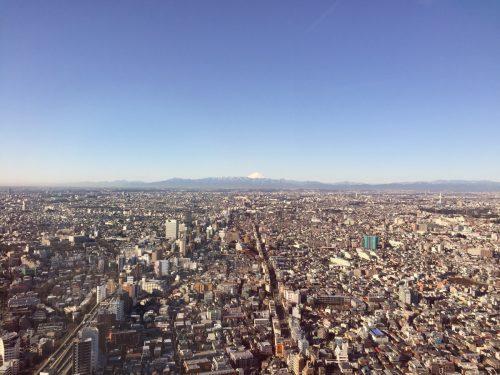 20170117_富士山02