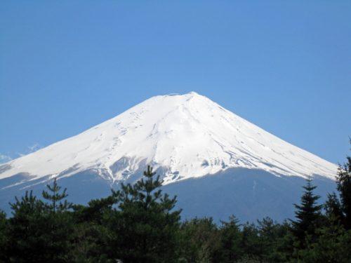 20170117_富士山01
