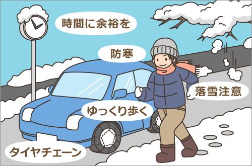 20170211_積雪