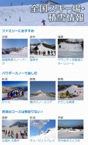 ski_pickup